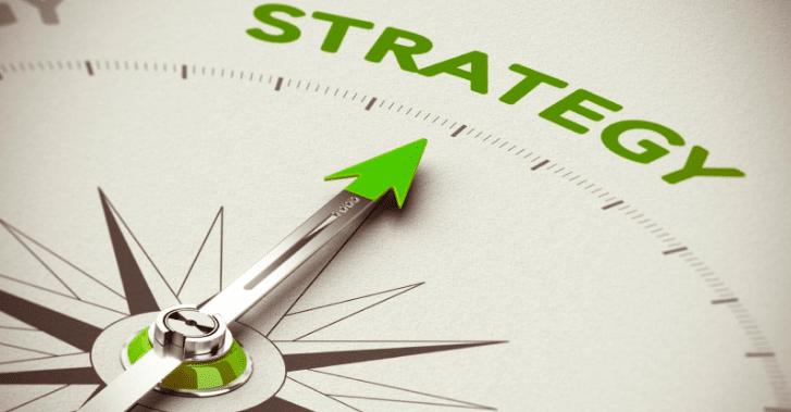 7 Tips Strategi Bisnis supaya Laris Manis - Billionaire Coach