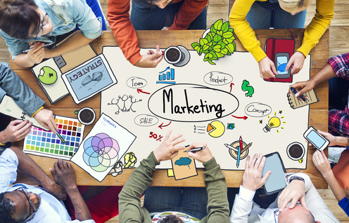 Cara Menjalankan Kampanye Pemasaran Yang Sukses – Billionaire Coach