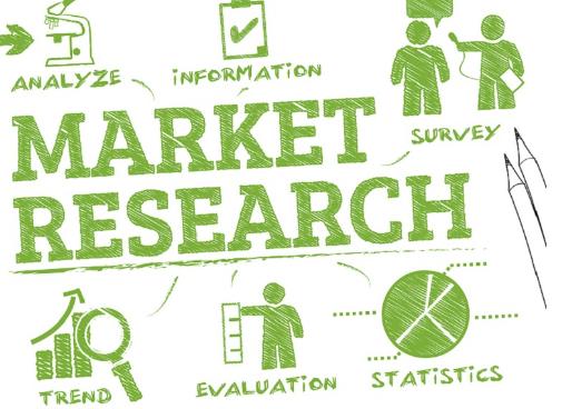 Cara Dan Manfaat Dari Riset Pasar Yang Akan Diperoleh Perusahaan ...