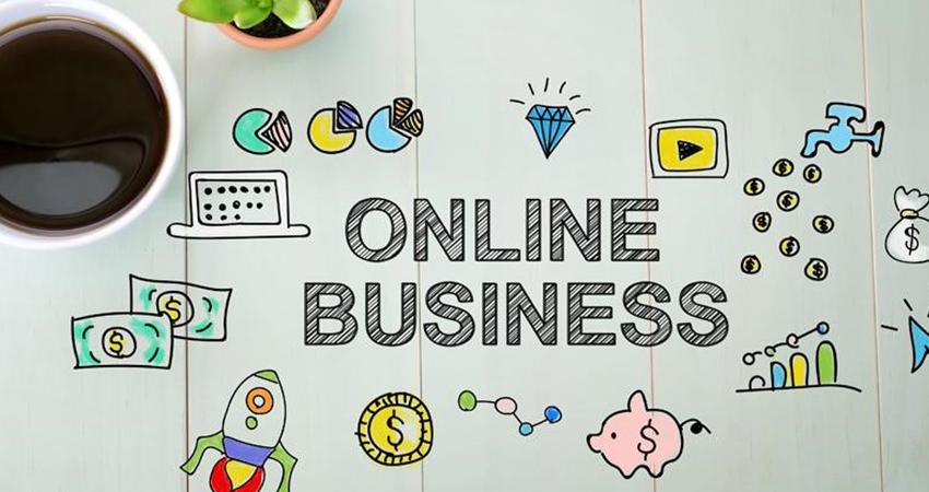 4 Ide Bisnis Online Yang Bisa Anda Coba Untuk Mengawali Keuntungan Di Tahun 2020 Billionaire Coach